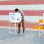 Elecciones 2021 | Conoce cuál es tu local de votación para este domingo